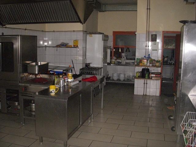 Obiekt na sprzedaż Opole - 5