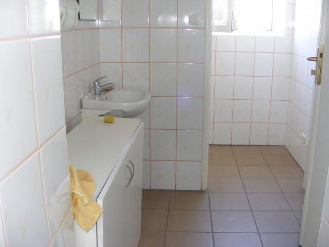 Obiekt na sprzedaż Tarnów Opolski - 6
