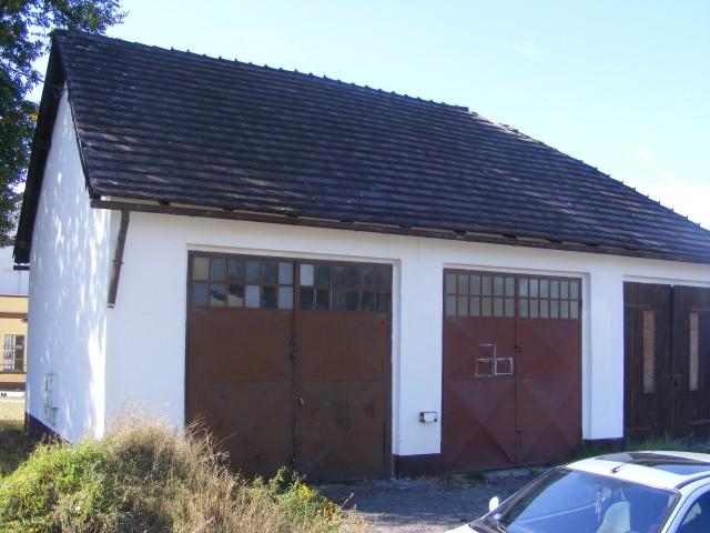 Obiekt na sprzedaż Tarnów Opolski - 3