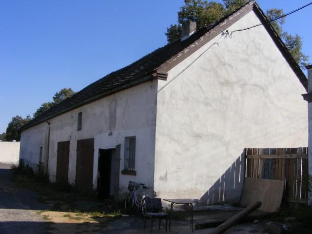 Obiekt na sprzedaż Tarnów Opolski - 4