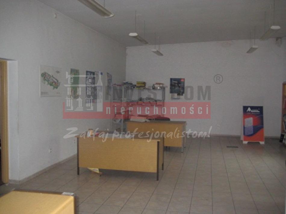 Obiekt na sprzedaż Wojciechów k/Olesna - 3