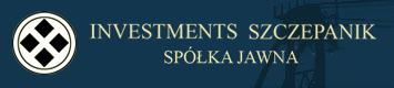 Szczepanik Investments