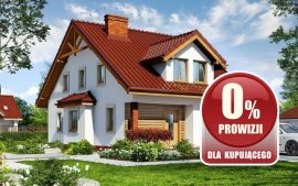 Dom Chmielowice sprzedaż