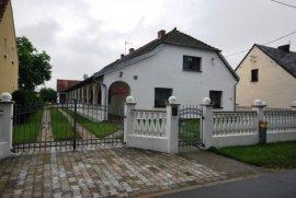 Dom Grodziec sprzedaż