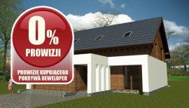 Dom Kotórz Mały sprzedaż