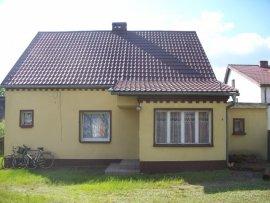Dom Myślina sprzedaż