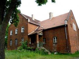 Mieszkanie Ciecierzyn sprzedaż