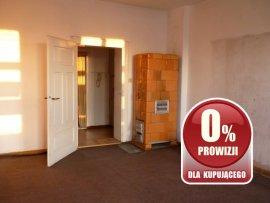 Mieszkanie Kluczbork sprzedaż