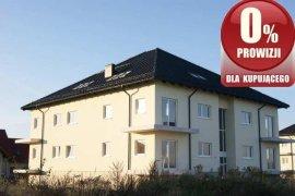 Mieszkanie Kluczbork, Osiedle Matejki sprzedaż