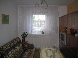 Mieszkanie Olesno sprzedaż