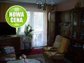 Mieszkanie Opole, Śródmieście sprzedaż