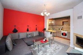 Mieszkanie Turawa sprzedaż
