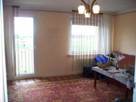 Mieszkanie Wierzbica Górna sprzedaż