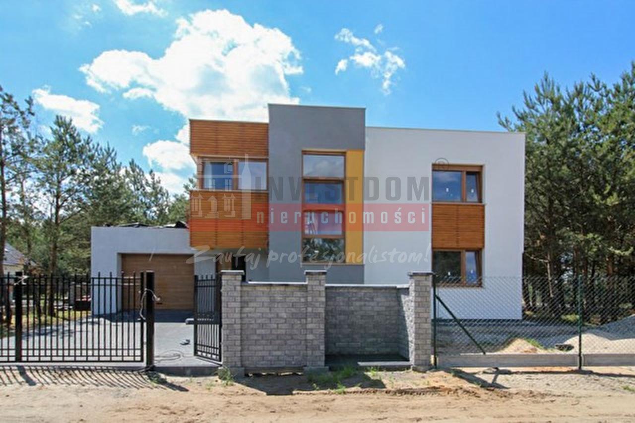 haus zu verkaufen zawada turawa 4 zimmer 147m2 699000z investdom nieruchomo ci. Black Bedroom Furniture Sets. Home Design Ideas