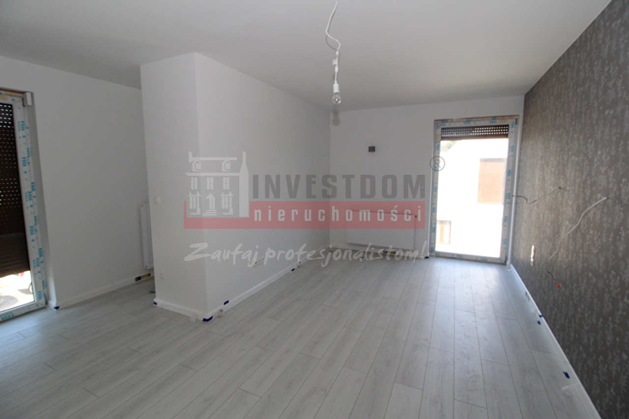 Haus Zu Verkaufen Zawada, Turawa, 5 Zimmer, 143m2