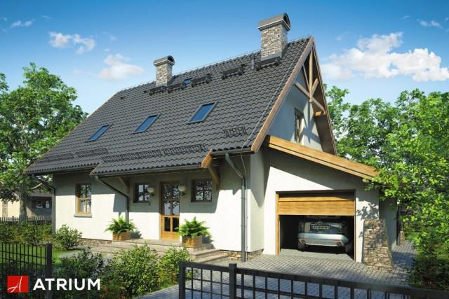 Dom Narok sprzedaż