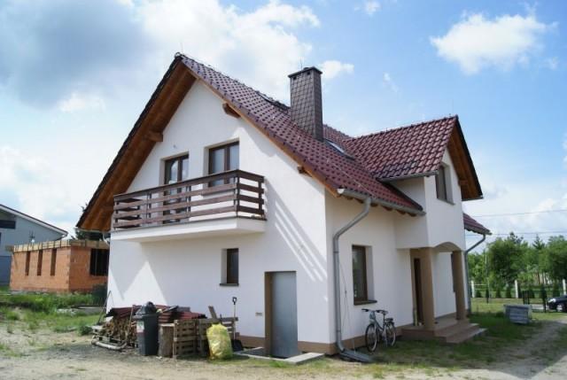 Haus Zu Verkaufen Kędzierzyn-Koźle, 6 Zimmer, 164m2