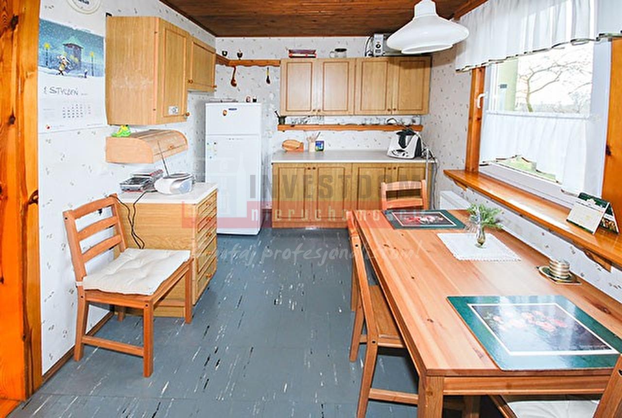 haus zu verkaufen krzanowice dobrze wielki 5 zimmer 150m2 470000z investdom nieruchomo ci. Black Bedroom Furniture Sets. Home Design Ideas