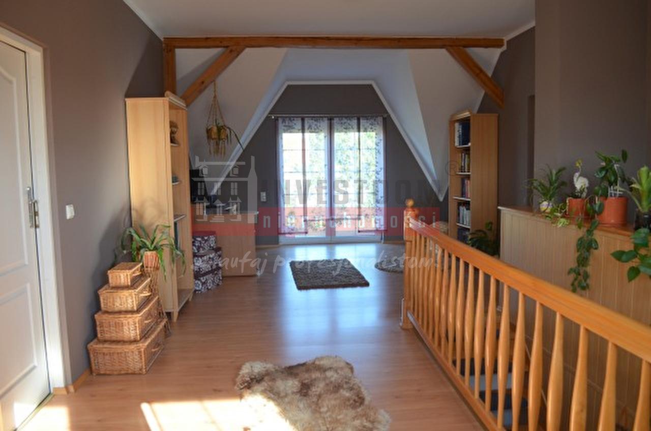 Haus Zu Verkaufen Pietna, Krapkowice, 4 Zimmer, 184m2