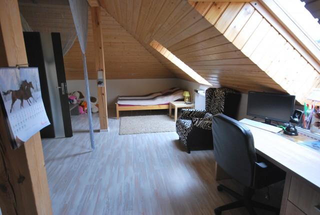 haus zu verkaufen opole 5 zimmer 197m2 590000z investdom nieruchomo ci. Black Bedroom Furniture Sets. Home Design Ideas