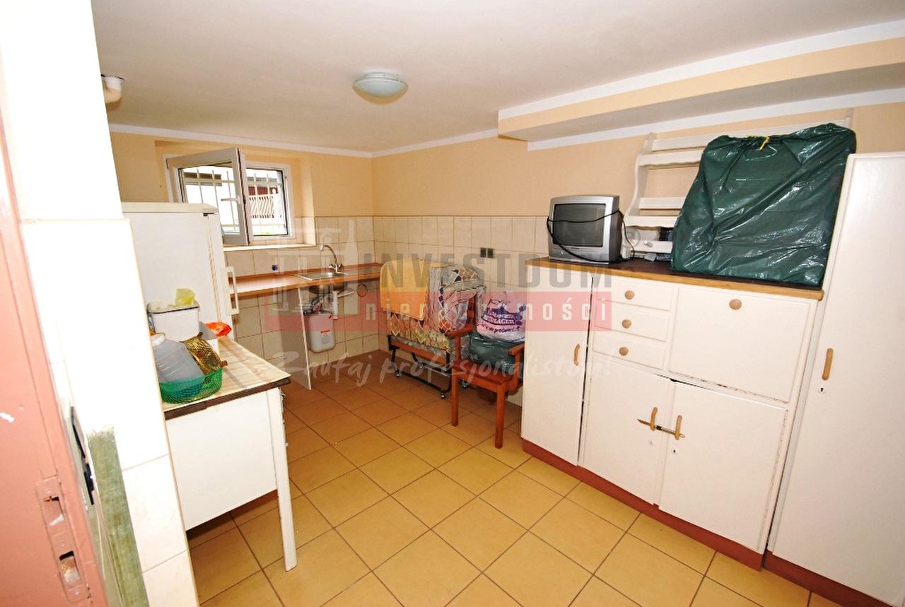 Haus Zu Verkaufen Krasiejów, Ozimek, 6 Zimmer, 200m2