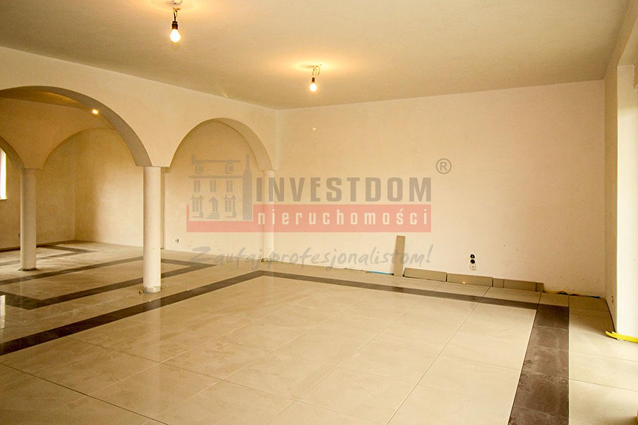Haus Zu Verkaufen Opole, 5 Zimmer, 279m2, 549000zł