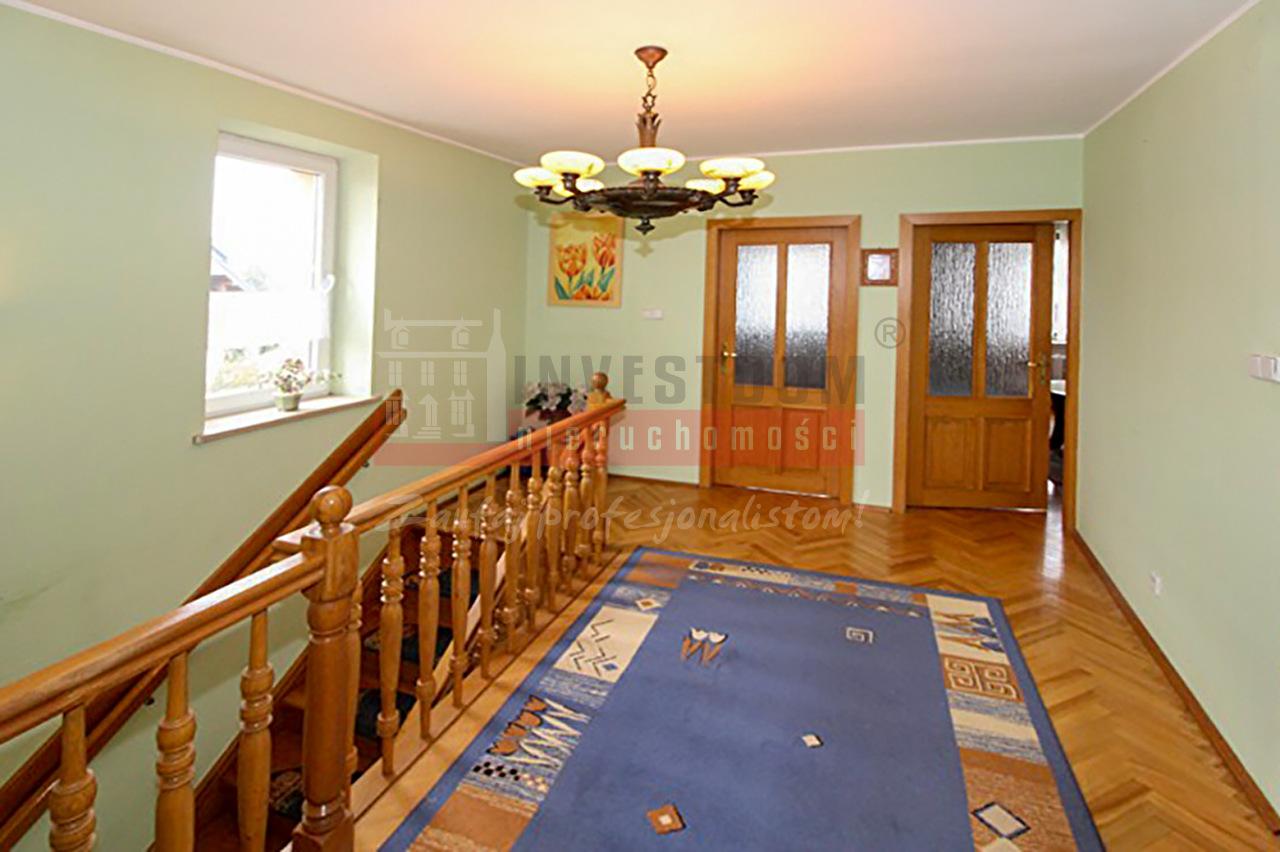 Haus Zu Verkaufen Opole, Kolonia Gosławicka, 4 Zimmer
