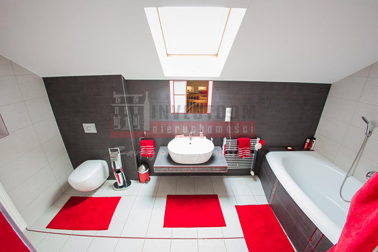 Haus Zu Verkaufen Marszałki, Turawa, 6 Zimmer, 190m2