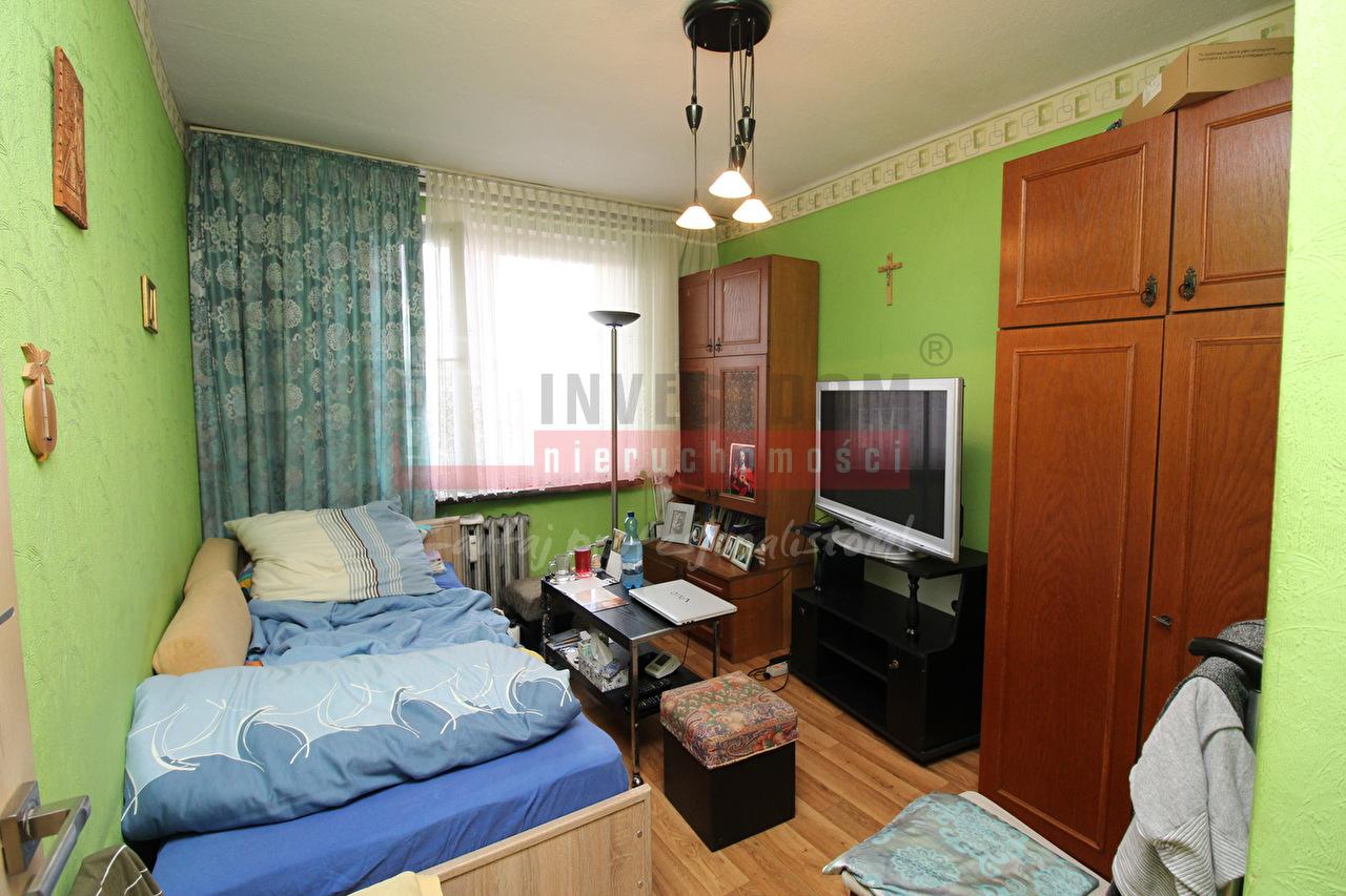 Wohnung zu verkaufen Krapkowice, Otmęt, 4 Zimmer, 64m2 ...
